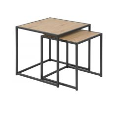 Seaford Table Small