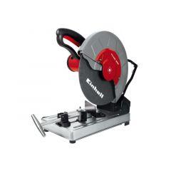 Einhell Tc-Mc 355 Metaalsnijmachine