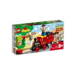 Duplo 10894 Toy Story Trein