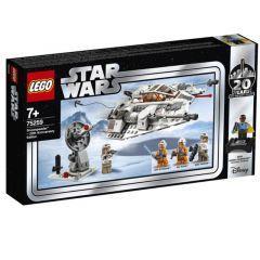 Star Wars 75259 Snowspeeder