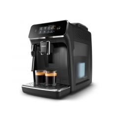 Philips Ep2221/40 Full Automatic Espresso 2200Bk 230/50