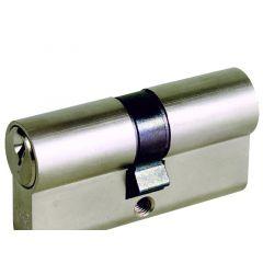 Cilinder,Mess.Vernikkeld 120Mm 60-60 Mm