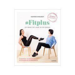 #Fitplus