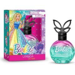 Parfum Bi-Es Barbie Dreamtopia 50Ml