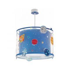 Dalber Hanging Lamp Planets