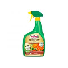 Substral  Polysect Spray 0.8L