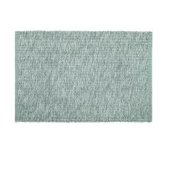 Placemat Nirmala, 33X45Cm, Stone Green, Set/4