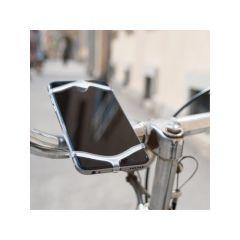 Fiets Smartphone Houder Finn