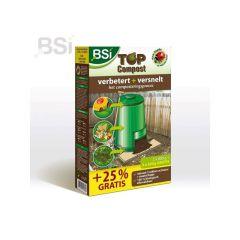 Top Compost 2Kg