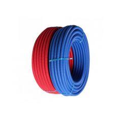 Superpipe 20X2.0 10M Blauw