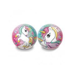 Dekorbal Unicorn 23Cm   06741