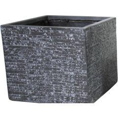 Utah Cubi Graphite W35H30Cm