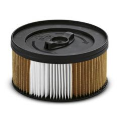 Nano Coated Filter Wd4-5