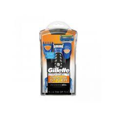 Gillette Proglide Styler Tmr 1St
