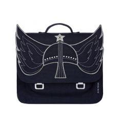 Jeune Premier It Bag Midi Viking
