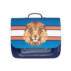 Jeune Premier It Bag Midi Lion Head