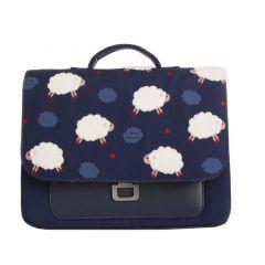 Jeune Premier It Bag Mini Sheep