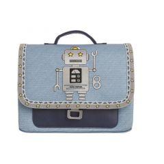 Jeune Premier It Bag Mini Robot
