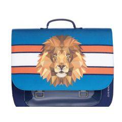 Jeune Premier It Bag Maxi Lion Head