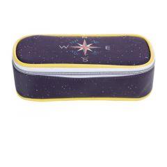Jeune Premier Pencil Box Compass