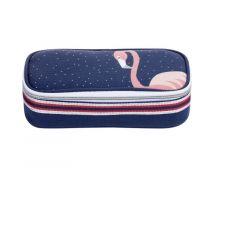 Jeune Premier Pencil Box Flamingo