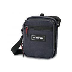 Dakine Field Bag Nightsky