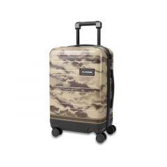 Dakine Concourse Hardside Carry On Ashcroftcm