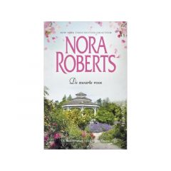Roberts | Zwarte Roos
