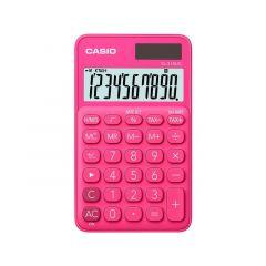 Casio Rekenmachine Sl310Uc Kleur 101