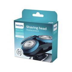 Philips Sh70/70 Shaving Head 7000 Series