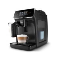Philips Ep2230/10 Espresso 2200 Bk 230/50