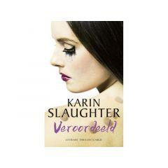 Slaughter | Veroordeeld