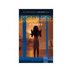 Hapler |Stalker