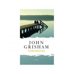 Grisham | Vergiffenis