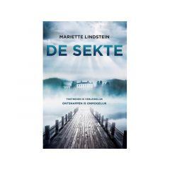 Lindstein | Sekte