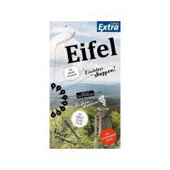 Anwb Extra Eifel