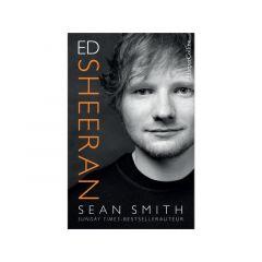 Smith | Ed Sheeran