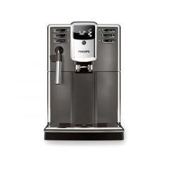 Philips Ep 5314/10 Espressomachine Full Automatic