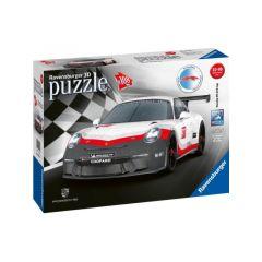 P 3D Porsche Gt3