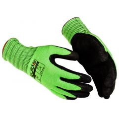 Vip Safety Glove Guide 156 Pp 10