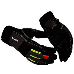 Vip Safety Glove Guide 5001 Hp 10