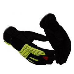 Vip Safety Glove Guide 5002 Hp 9