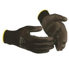 Vip Safety Glove Guide 525 9