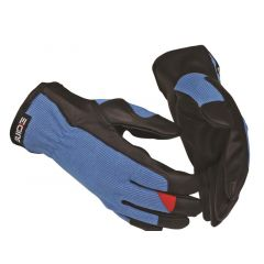Vip Safety Glove Guide 766 10