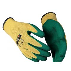 Vip Safety Glove Guide 154 10