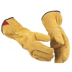 Vip Safety Glove Guide 775W 9