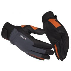 Vip Safety Glove Guide 775W 11