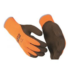 Vip Safety Glove Guide 158 9