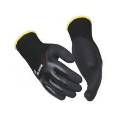 Vip Safety Glove Guide 662W 9