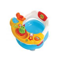 Vtech Badspeelgoed Waterpret Badstoel